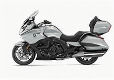 bmw bike 2020 2020 bmw k1600 grand america guide total motorcycle