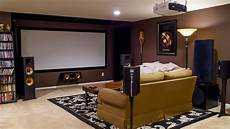 kino zu hause edgar in indy s home theater gallery home theater as of