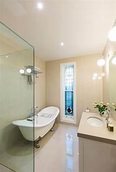 period bathrooms ideas 61 calm and relaxing beige bathroom design ideas digsdigs