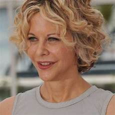 20 curly short hairstyles short curly hairstyles