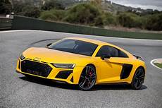 audi r8 2019 international launch review cars co za