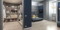 da letto con cabina armadio organizzare la da letto con una cabina armadio e