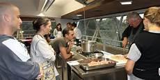 corsi di cucina trieste knedelgrup corso cucina a trieste