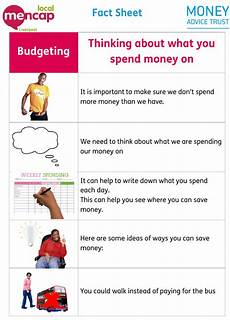 money worksheets for learning disabilities 2219 money easier new resources for with learning disabilities thoughts at the trust