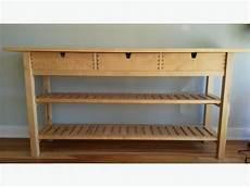 Küche Sideboard Ikea - ikea norden sideboard basement sideboard ikea furniture