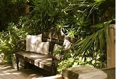 Turn Your Backyard Into Tropical Paradise With Tips From