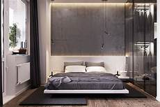 bedroom ideas gray and 42 gorgeous grey bedrooms