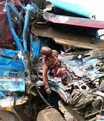 Esabod Global News Realpage Graphic Photos Four Killed