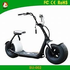 elektrische fett reifen roller e bike buy elektrische e