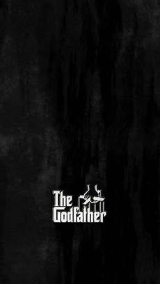 godfather quotes iphone wallpaper corleone crime family the godfather