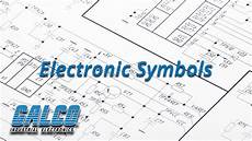 common electrical symbols used in industrial electrical diagrams a galcotv tech tip common electrical symbols used in industrial electrical diagrams a galcotv tech tip youtube