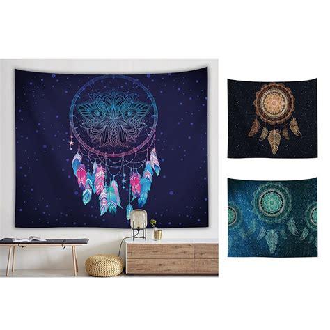 Tapestry 2019