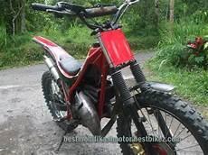 Yamaha Rx Spesial Modifikasi by Modifikasi Yamaha Rx Spesial 2014