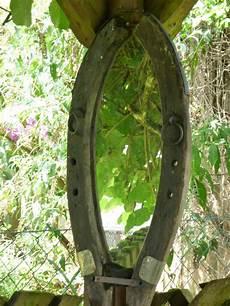 spiegel im garten ein spiegel im garten deutschlandsberg