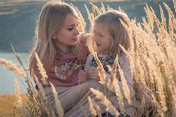 сумма пособия матерям одиночкам в 2019 году