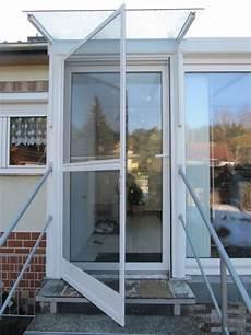 Fliegengitter Große Fenster - fliegengittert 252 r ansicht 6