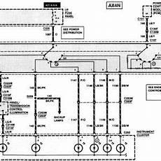 1999 ford taurus radio wiring 1999 ford taurus wiring diagram free wiring diagram