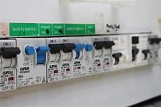 prix d un tableau électrique installation d un tableau 233 lectrique prix du tableau et