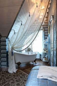 dachschräge vorhang raumteiler dachschr 228 ge vorhang einzigartig on andere auf raumteiler