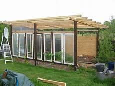 Fensterläden Selber Machen - dachsparren abstand dachsparren 6 fakten die du wissen