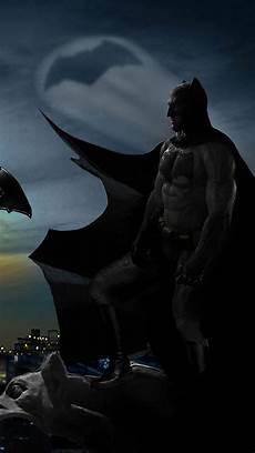 Batman Iphone Wallpaper by Batman Iphone 6 Plus Wallpapers Top Free Batman Iphone 6