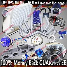 dodge neon turbo kit cast iron manifold turbo kits gt35 turbo for 03 05 dodge