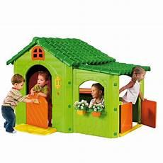 Maisonnette Plastique Pas Cher Cabanes Abri Jardin