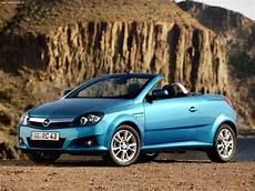 Racing Cigalo Opel Tigra Twintop 1 8