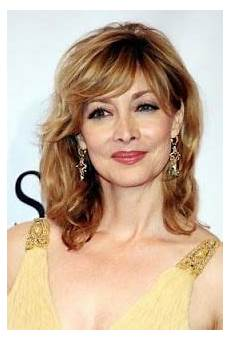 modern hairstyles for over 40 years old woman 40 year old woman hairstyles hair styles for