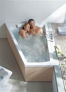 Badewanne F 252 R 2 Personen Entspanntes Baden F 252 R Paare Und