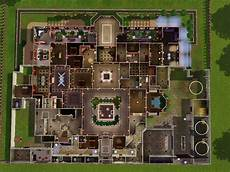 the sims 3 house plans house plans sims floor mansion plan house plans 33925