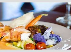 San Diego Dinner Cruise   Flagship Cruises & Events