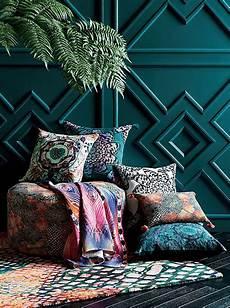 d 233 co salon bleu canard peinture mobilier et accessoires