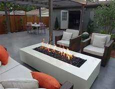 40 Ideas For Modern Pit Designs To Add Character To