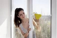 Wei 223 E Kunststoff Fensterrahmen Putzen Meine Haushaltstipps