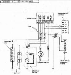 Wiring Diagram For Honda Generator by Honda Em 3500sx Generator Parts Diagram Honda Auto