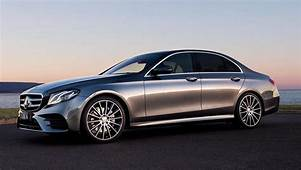Mercedes Benz E220d Review  Road Test CarsGuide
