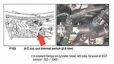 2001 vw beetle cooling fan wiring diagram 2000 vw beetle fan module wiring diagram camizu org