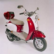 retro roller gebraucht preloved brand new 50cc road ready retro scooter for