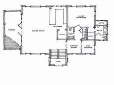 hgtv dream home 2005 floor plan floor plan for hgtv dream home 2008 hgtv dream home 2008 1997 hgtv