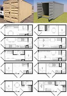 shipping container house plans full version image result for house plans shipping container home