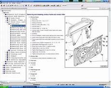 online service manuals 2002 audi a4 interior lighting audi a4 workshop repair manual