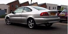 car repair manuals online free 2002 volvo c70 navigation system 2002 volvo c70 t5 coupe manual in good condition mot dec 2017 turbo in gateshead tyne and