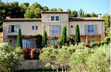 le hameau des baux 35847 hameau des baux le concept h 244 tel des alpilles le paradou luxe passions