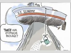 what's in the next stimulus package