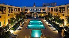 medina hotels resorts hammamet tunisie hotel hammamet