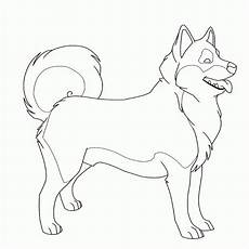 Husky Coloring Pages Uk Husky Puppy Drawing To Color Images Pictures Becuo