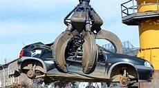 casse auto careco casse auto marne 51 d 233 pollution automobile ch 226 lons ordan