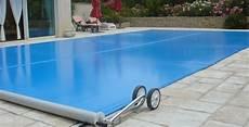 couverture hivernage piscine b 226 ches d hivernage que choisir actualit 233 s
