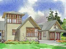 haiku house plans house plans by susanna townsend